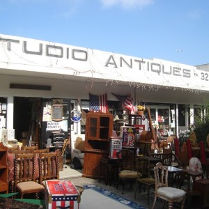 studio-antiques-sale-1