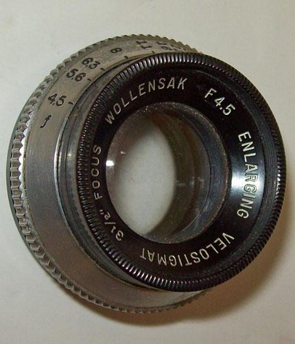 Wollensack
