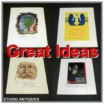 GREAT_IDEAS_OF_W_4c9a567cc9d7a