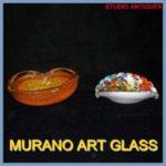 _2__MURANO_Art_G_4b268cd9945a8