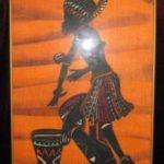AFRICAN_ART_Fabr_4c8fd257d1998