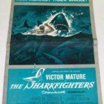 THE_SHARKFIGHTER_4b5de5307c13f