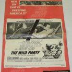 THE_WILD_PARTY_1_4b5de488e756e