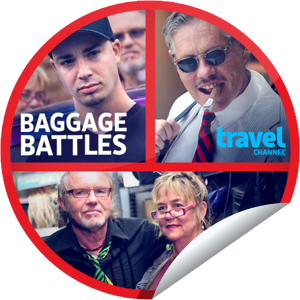 baggage_battles_fan