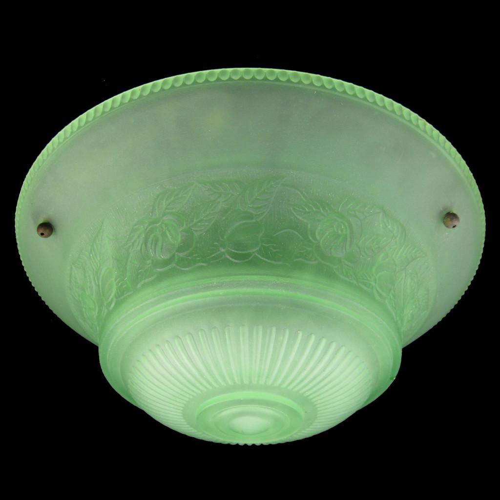 uranium light1