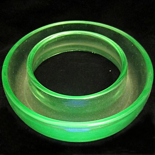 uranium lot1