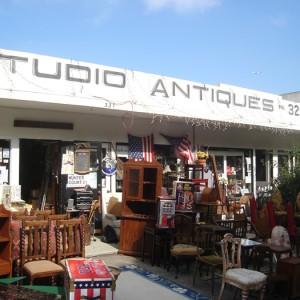 studio-antiques-sale-1