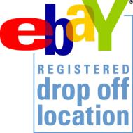 Ebay Studio Antiques