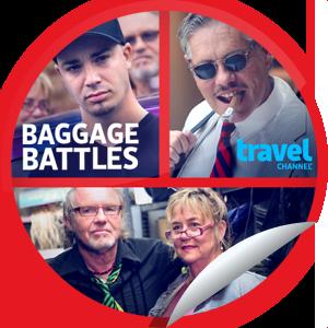 baggage_battles_fan