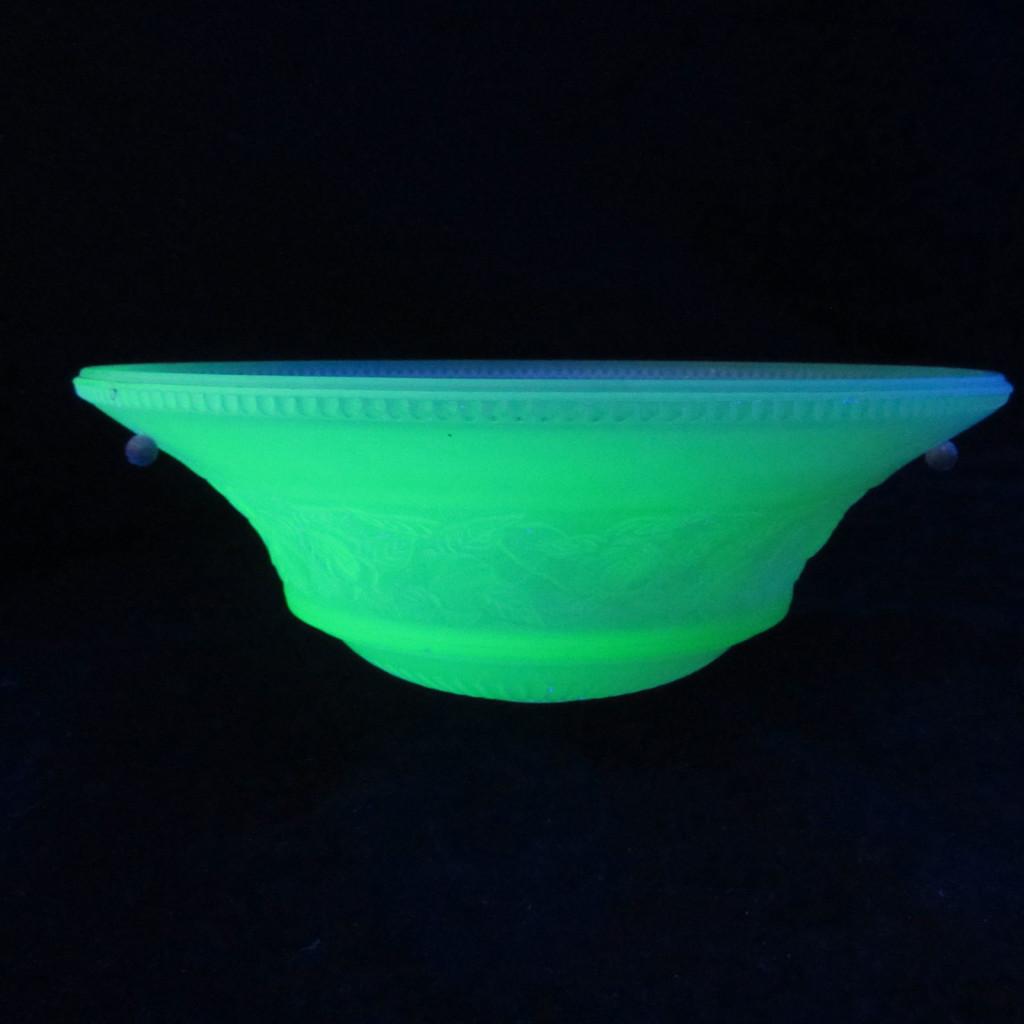 uranium light
