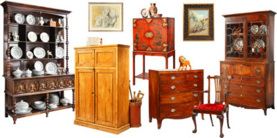 Buy - Studio Antiques • Los Angeles Antique Store